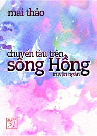 chuyc3aan-tc3a0u-trc3aan-sc3b4ng-he1bb93ng