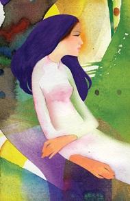 nguoi-tinh-hu-vo-painting7