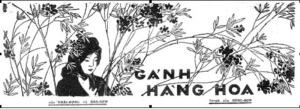 Ganh Hang Hoa (4)