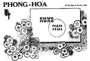 Thiep Chuc Xuan (2)
