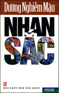 NhanSac