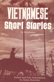 vietnamse-short-stories-by-james-banerian-2