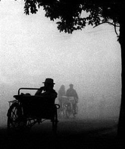 www-vn1994-hn-chinh-cyclo1