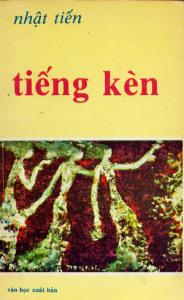 bia-tieng-ken-21