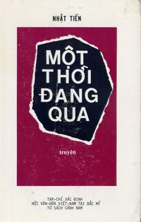 MOT THOI DANG QUA nho (2)