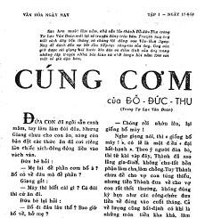 H2-Cung Com-Do Duc Thu (2)