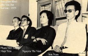 H4-BAN GIAM KHAO Van But 1975 (2)