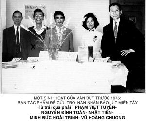 H5-Van But-Ban sach cuu tro bao lut (2)