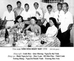 H8 Toa soan Van Hoa Ngay  Nay (2)