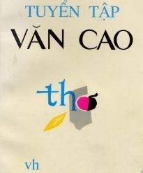 VANCAOTUYENTAOTHO_0