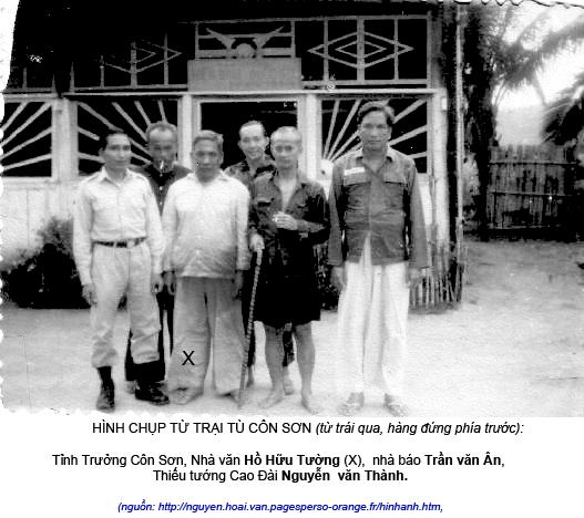 HO HUU TUONG 3 (3)