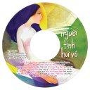 CD Người Tình Hư Vô