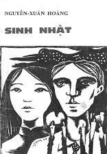 NguyenXuanHoangSinhNhat1968