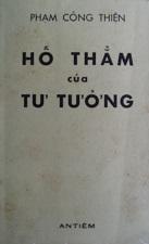 PCThien_Hotham