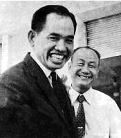 KhaiTri-NguyenVanKhon