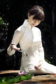 Vietnam-Girl-6