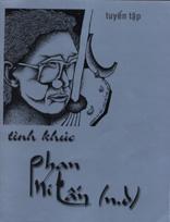 sbv_Tinh Khuc Phan Ni Tan