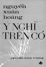 NGuyenTaCuc-YNGHITRENCO-COVERBia1
