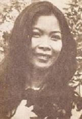 nguyenthihoang