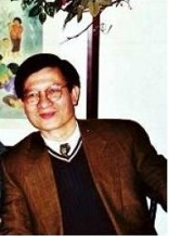 NguyenVyKhanh-content