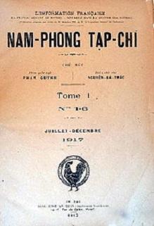 200px-NamPhong-Bia1