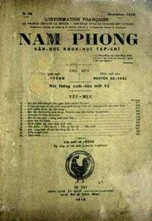 2011724_31247_namphong