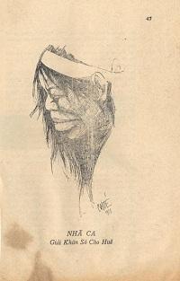 cntnhaca