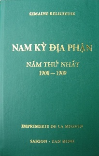 NKDP_Nam1
