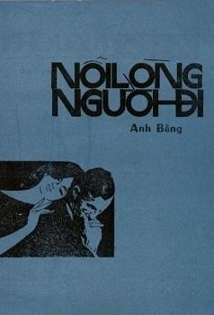 Noi-Long-Nguoi-Di-540x680