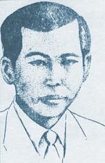 Vũ_Anh_Khanh