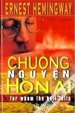 chuongnguyen