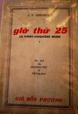 Giothu25-1