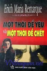 MotThoiDeYeu(1)