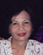 107 7 NguyenthiThuyVu