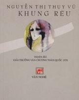 KhungReu-content