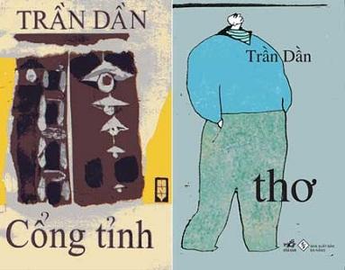 TranDan_CongTinh_Tho_432