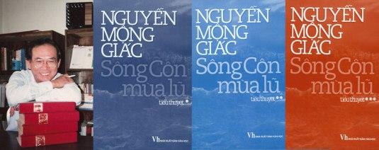 SongConMuaLu