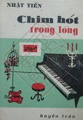 chimhotronglong-1