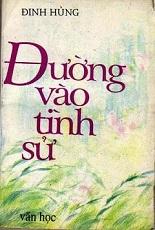 Duong_Vao_Tinh_Su088