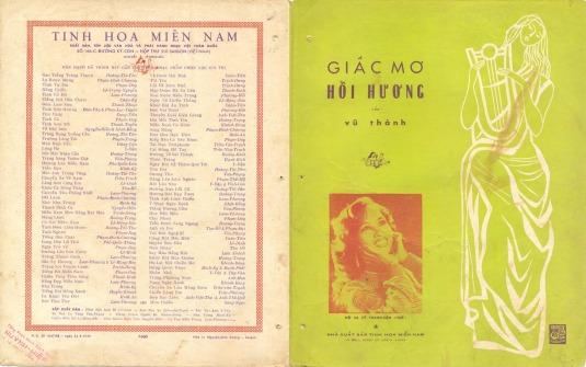 giac-mo-hoi-huong-0-vu-thanh-amnhacmiennam.blogspot.com-dongnhacxua.com_