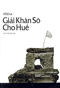 khan-so-cho-hue