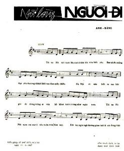 NoiLongNguoiDi-AnhBang-02