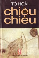tohoai_chieuchieu
