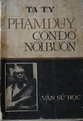 Bs_Phamduy
