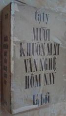 muoikhuonmatvannghehomnay4119