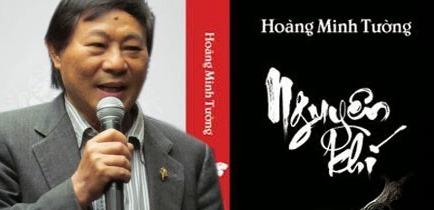 hoang_minh_tuong