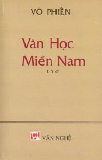 vanhocmiennam-tho_vophien-bia