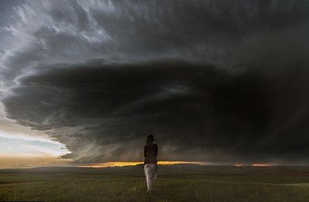Em Về Như Gió Độc
