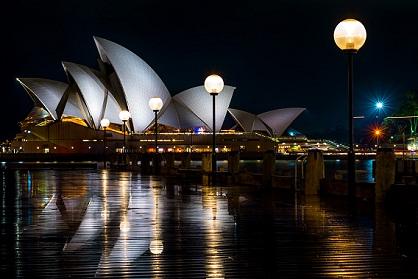 sydney-opera-house-2145365-feaatured-image