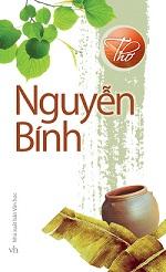 images1445754_605_129923747004797315_Tho_Nguyen_Binh